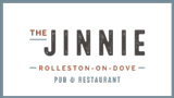 The Jinnie - Rolleston-on-Dove